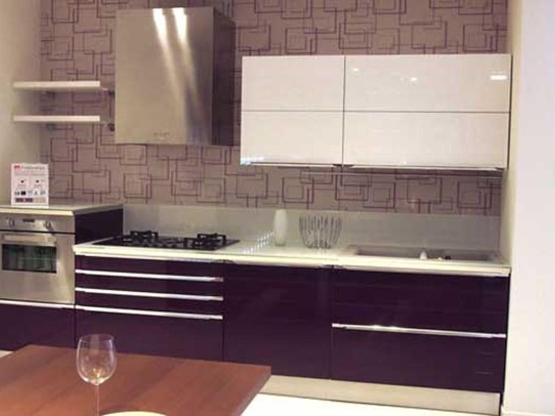 Cucina Lube Cucine Fabiana scontato del 54