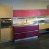 Cucina Astra Cucine Iride line Moderna Laccato Opaco
