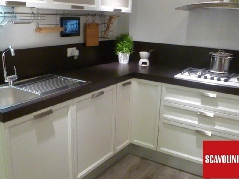 Cucina Atelier - Idee di design decorativo per interni ...