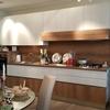 Cucina legno massello  Cucine a prezzi scontati