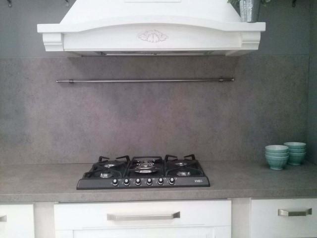 STOSA MODELLO AIDA SALA FOTO  Cucine a prezzi scontati