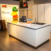 Veneta Cucine Prezzi Outlet Offerte e Sconti
