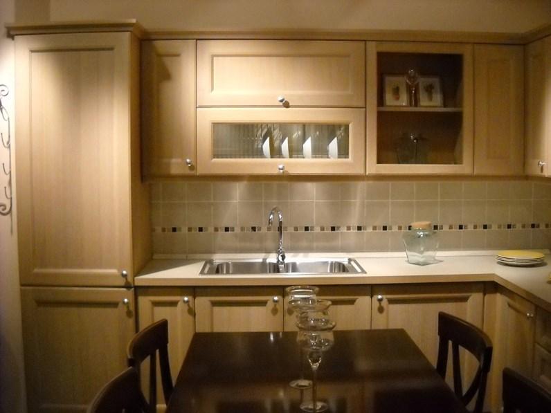 Veneta Cucine Cucina Newport scontato del 50