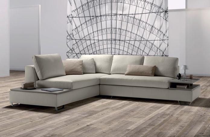 divano ad angolo free  Divani a prezzi scontati