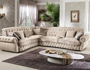 I divani in stile shabby chic rappresentano una raffinatezza amata da chiunque sia appassionato degli stili che ogni giorno ci ispirano. Divani Shabby Chic Prezzi Nei Punti Vendita