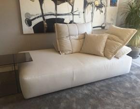 Prezzi divani