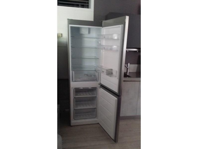 Elettrodomestico Whirlpool Whirlpool frigorifero combinato