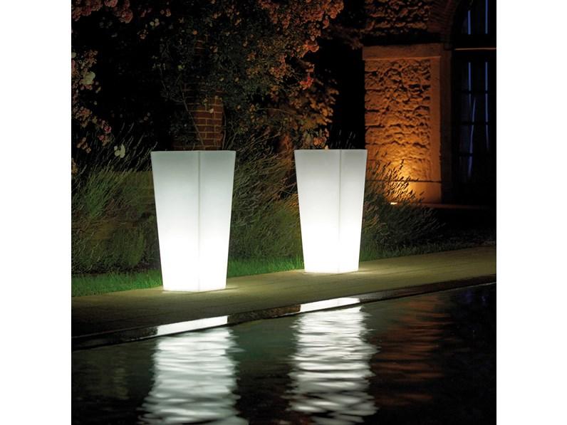 Lampada Laseggiola modello Lighting