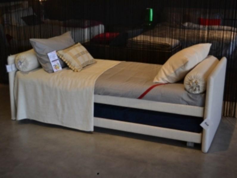 Awesome Materassi Flou Prezzi Gallery - Home Design ...