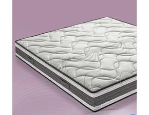 · olbratex o&b abbigliamento · la casa del materasso. Materassi Legnano Offerte E Prezzi Scontati Fino Al 70