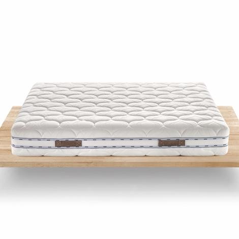 Materasso Basso Fabulous Materiali With Materasso Basso