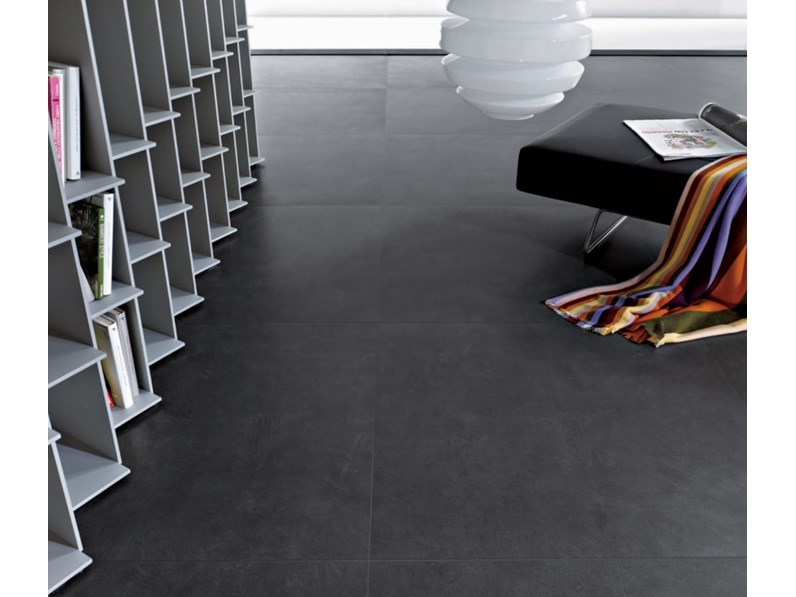 Ceramica kerlite road over soft 50x50x035 Cotto deste pavimenti scontati e garantiti