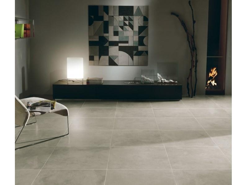 Ceramica per pavimenti di Cotto deste TORNABUONI ELEGANCE