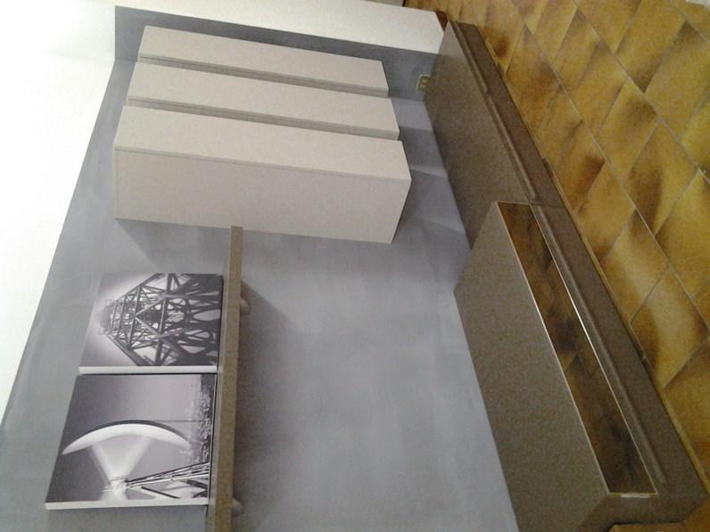 composizione mobile tv parete attrezzata