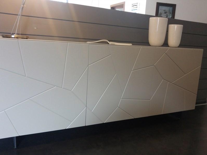 Madia Riflessi Prezzo - Idee per la casa e l\'interior design ...