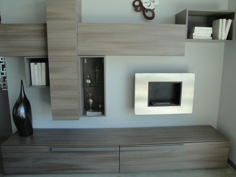 Soggiorno Moderno Outlet | Interior Design Ideas