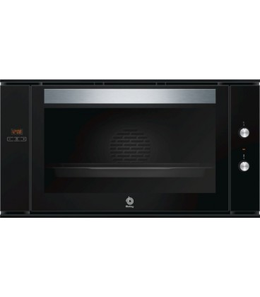 HORNO INDEPENDIENTE BALAY 3HB598NC  Outletelectro