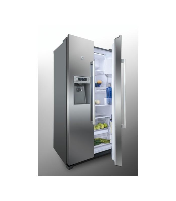 FRIGORFICO AMERICANO BALAY 3FA4665X  Outletelectro Electrodomesticos