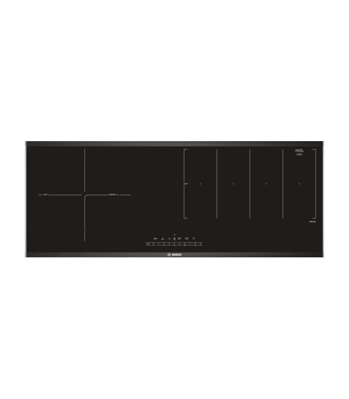 PLACA DE INDUCCIN BOSCH PXC275FC1E  Outletelectro Electrodomesticos