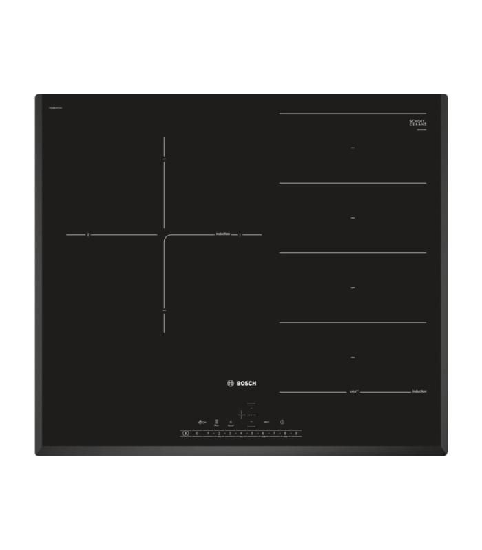 PLACA DE INDUCCIN BOSCH PXJ651FC1E  Outletelectro
