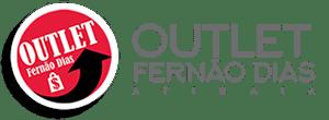 logo-outlet-wp