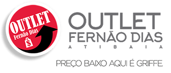 logo-outlet2