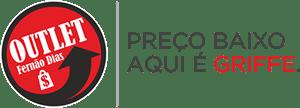 logo-outlet-fernaodias