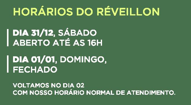reveillon-2