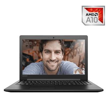 Lenovo Ideapad 310-15A