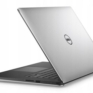 DELL Precision M5520 i7-6820HQ 16GB DDR4 15.6