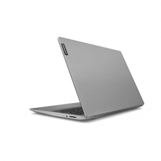 Lenovo Ideapad S145