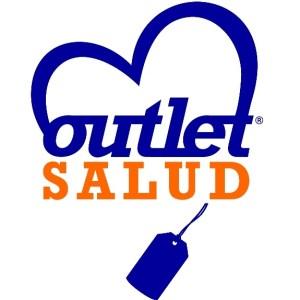 Logo de OutletSalud.com