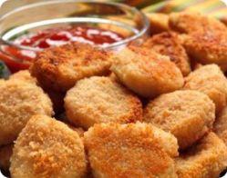mito del colesterol y las grasas saturadas alimento procesado
