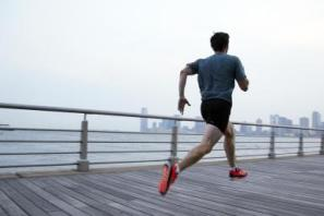 cuál es la mejor dieta para bajar peso rápido