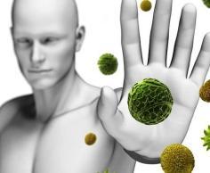 El aceite de coco y el sistema inmunológico