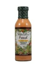 salsa-francesa-walden-farms-355-ml salsas que no engordan