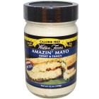 walden-farms-amazin-mayo-340g salsas que no engordan
