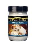 walden-farms-ranch-mayo-340-g salsas que no engordan