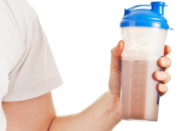 ¿Proteína Whey o Proteína de Caseína? Cuál es la mejor proteína