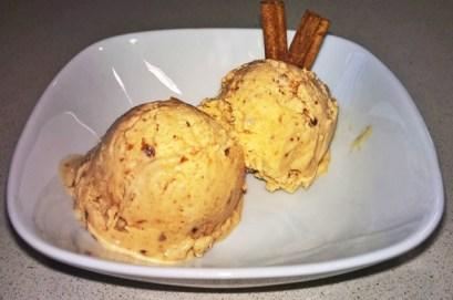 recetas con Quest Bar helado proteico sin carbohidratos
