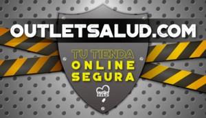 Outletsalud.com, tu Tienda Online Segura de Alimentación Saludable