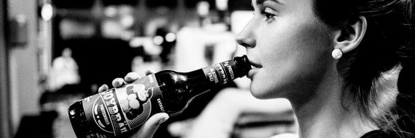 Joybräu Cerveza Proteica sin Alcohol, la alternativa perfecta al batido de proteínas
