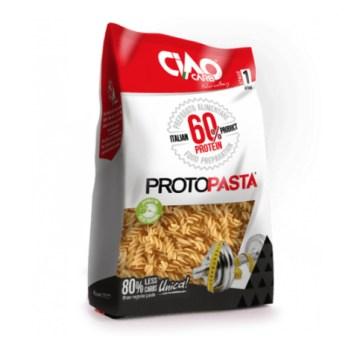 pasta-ciaocarb-protopasta-fase-1-fusilli-200-g
