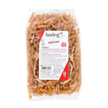 pasta-feelingok-fusilli-start-500g