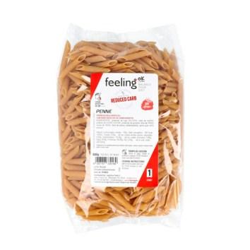pasta-feelingok-penne-start-500-g