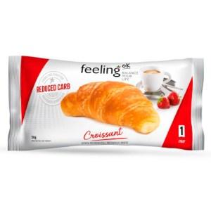 Croissant Dulce Start FeelingOk