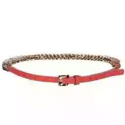 Cintura donna Paul   Joe  Perse Paul   Joe 3608952009682