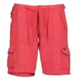 Shorts donna Rip Curl  DEAN  Arancio Rip Curl 9345313671655