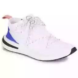 Scarpe donna adidas  ARKYN W adidas 4059322603945