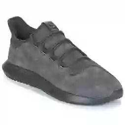 Scarpe donna adidas  TUBULAR SHADOW adidas 4059811477071